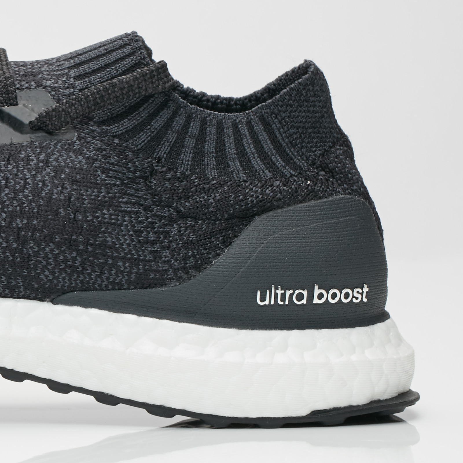 reputable site e5333 6392f adidas Performance Ultraboost Uncaged - 6. Close
