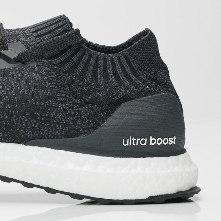 adidas ultra boost da9164