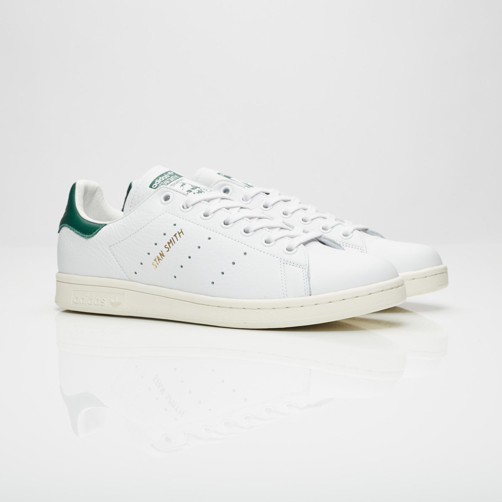 Adidas Stan Smith Scarpe Cq2871 Scarpe da Ginnasticanstuff Scarpe Smith & Streetwear 0ba833