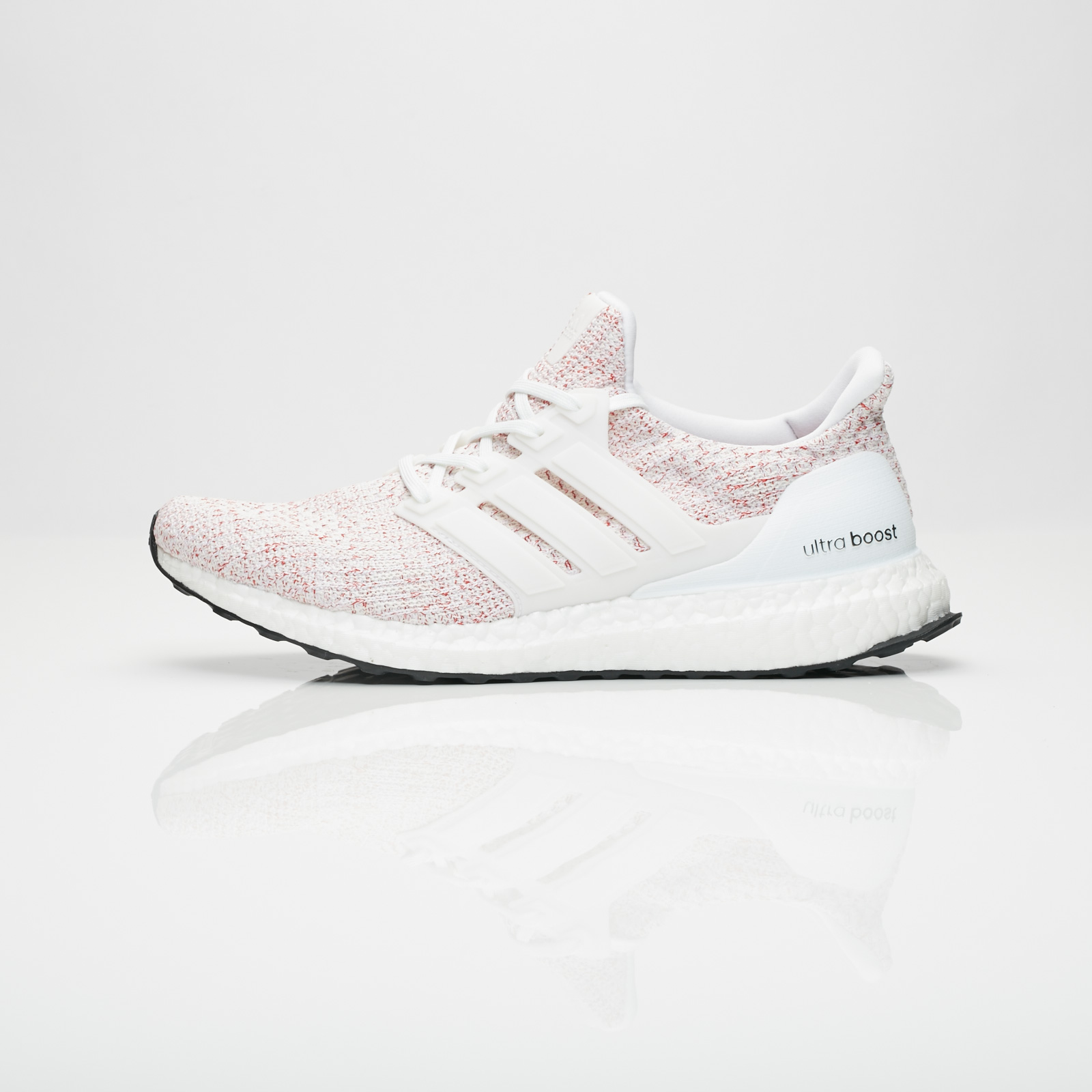 00ae60b09 adidas Ultra Boost - Bb6169 - Sneakersnstuff