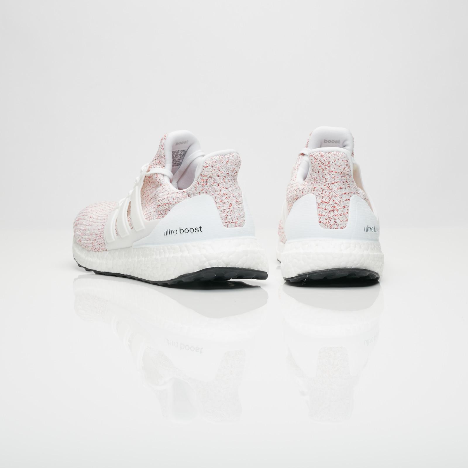 1c09206d07042 adidas Ultra Boost - Bb6169 - Sneakersnstuff