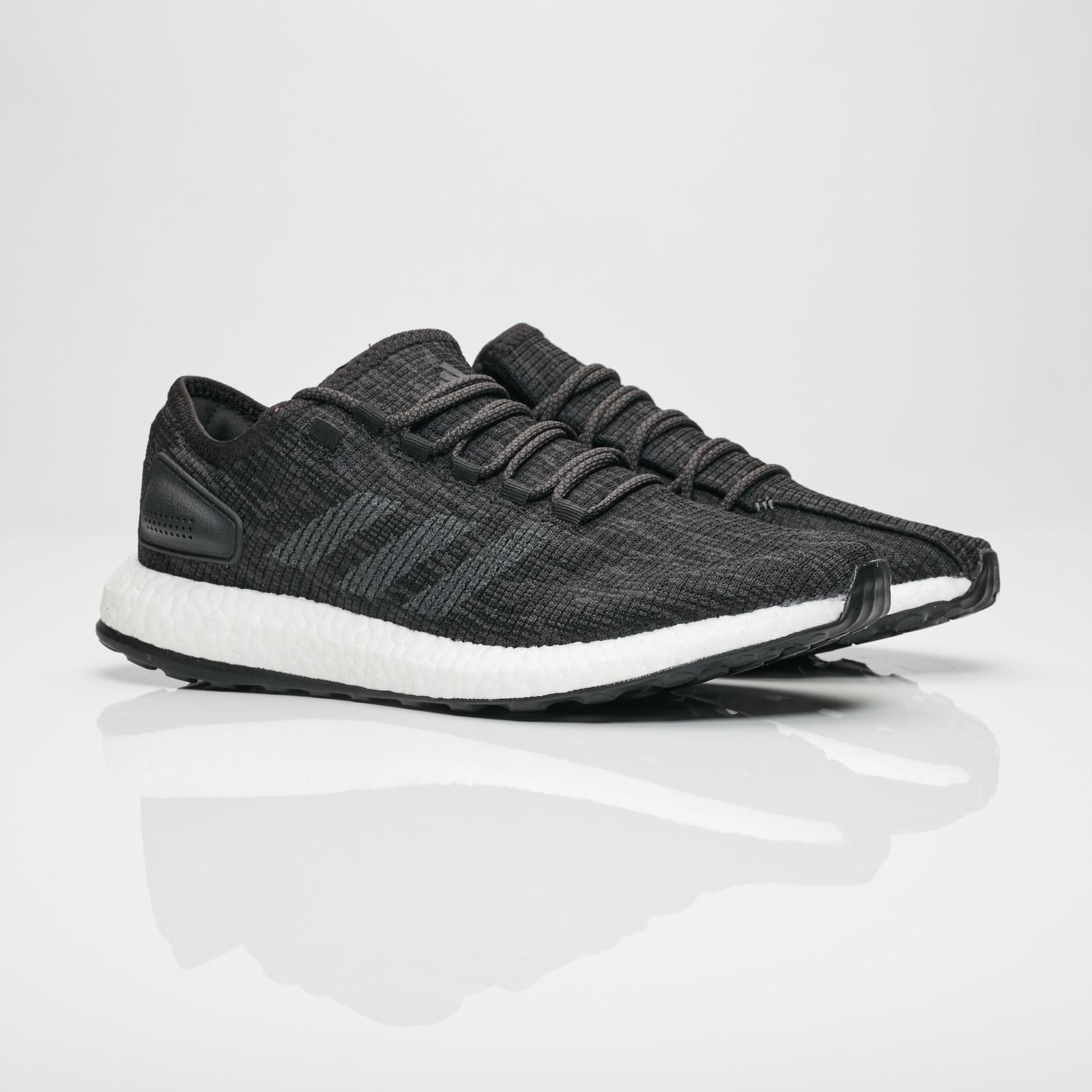 b46e9e8d4377b adidas PureBOOST - Cp9326 - Sneakersnstuff