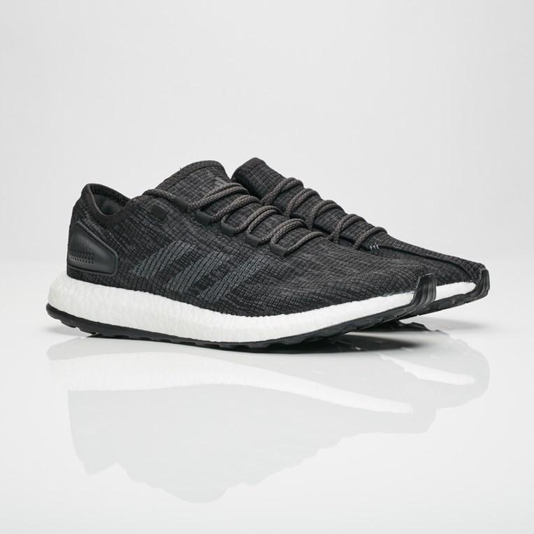 b1635cf2a adidas PureBOOST - Cp9326 - Sneakersnstuff I Sneakers   Streetwear ...
