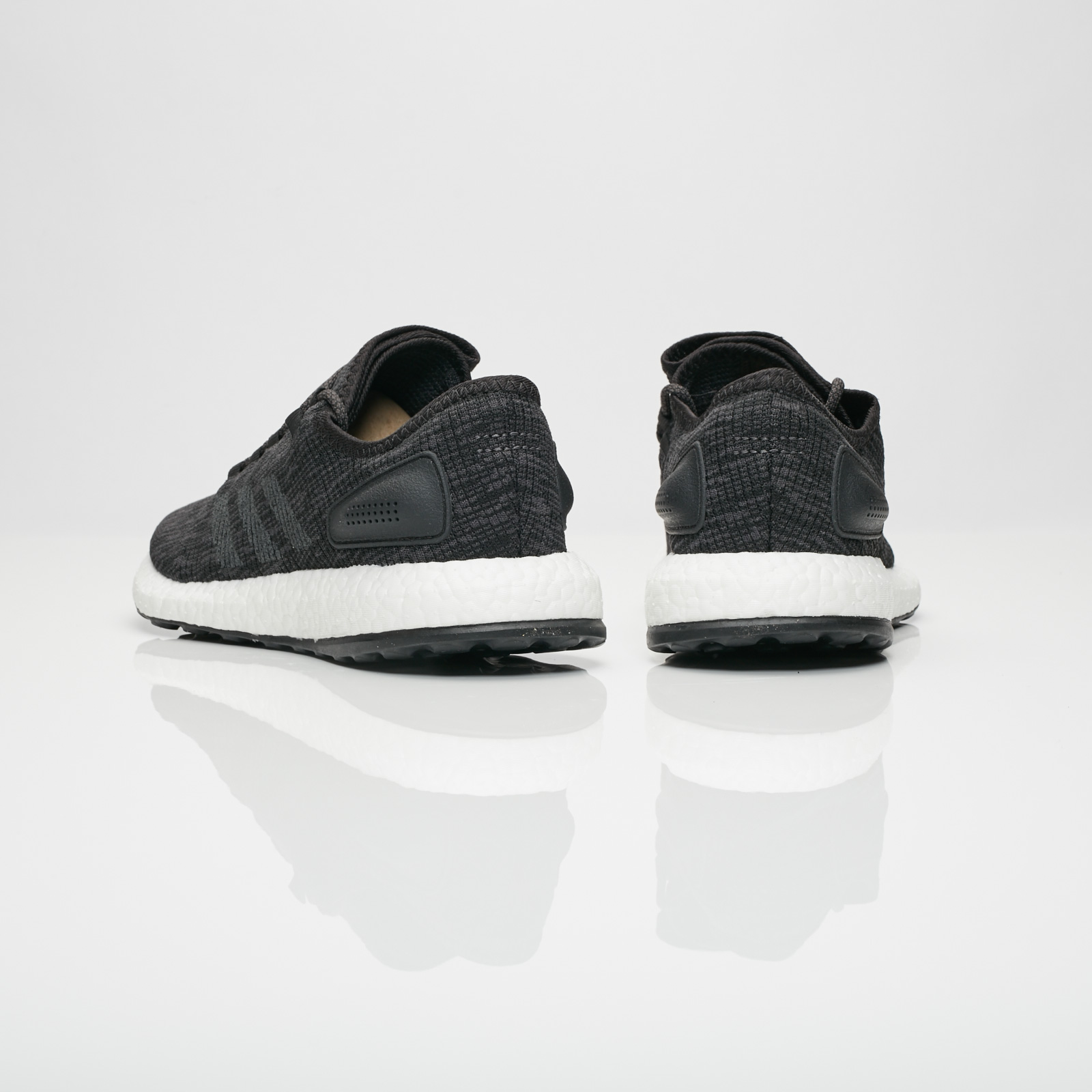 4bf5c3be3 adidas PureBOOST - Cp9326 - Sneakersnstuff