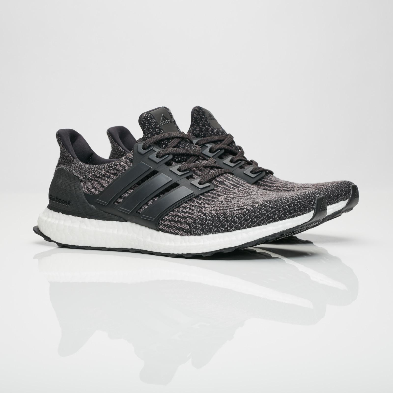 8416217de298e adidas UltraBOOST - S80731 - Sneakersnstuff
