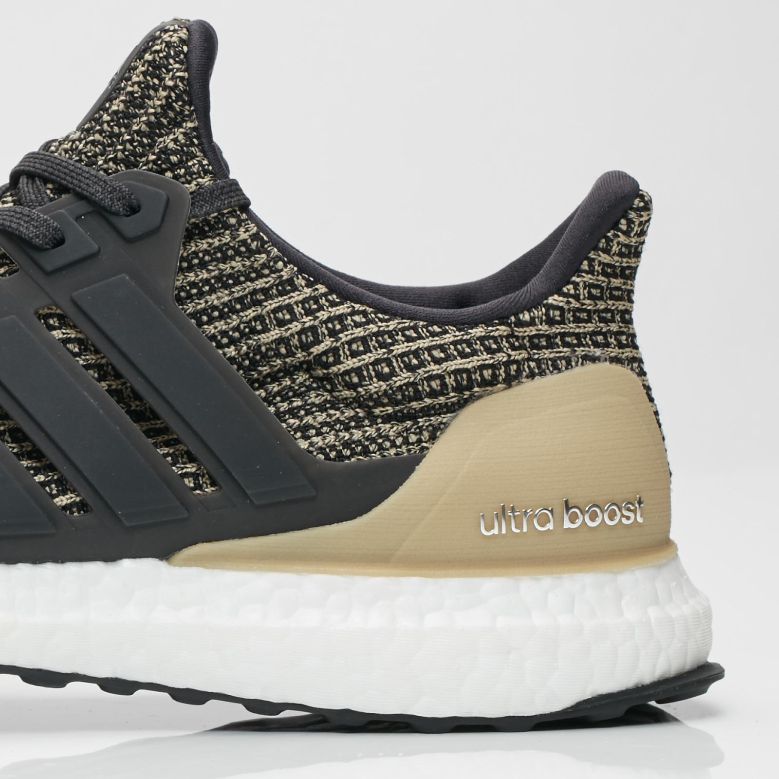a497cf0128373 adidas UltraBOOST - Bb6170 - Sneakersnstuff