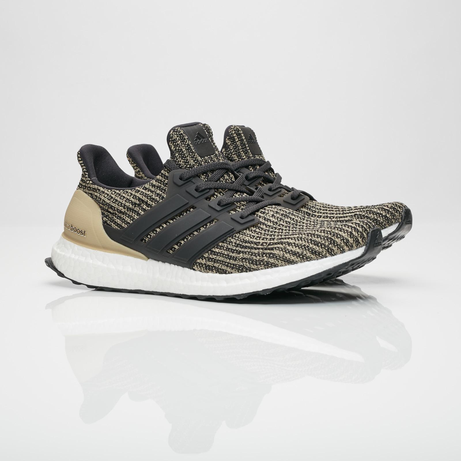 adidas ultraboost bb6170 sneakersnstuff scarpe & streetwear