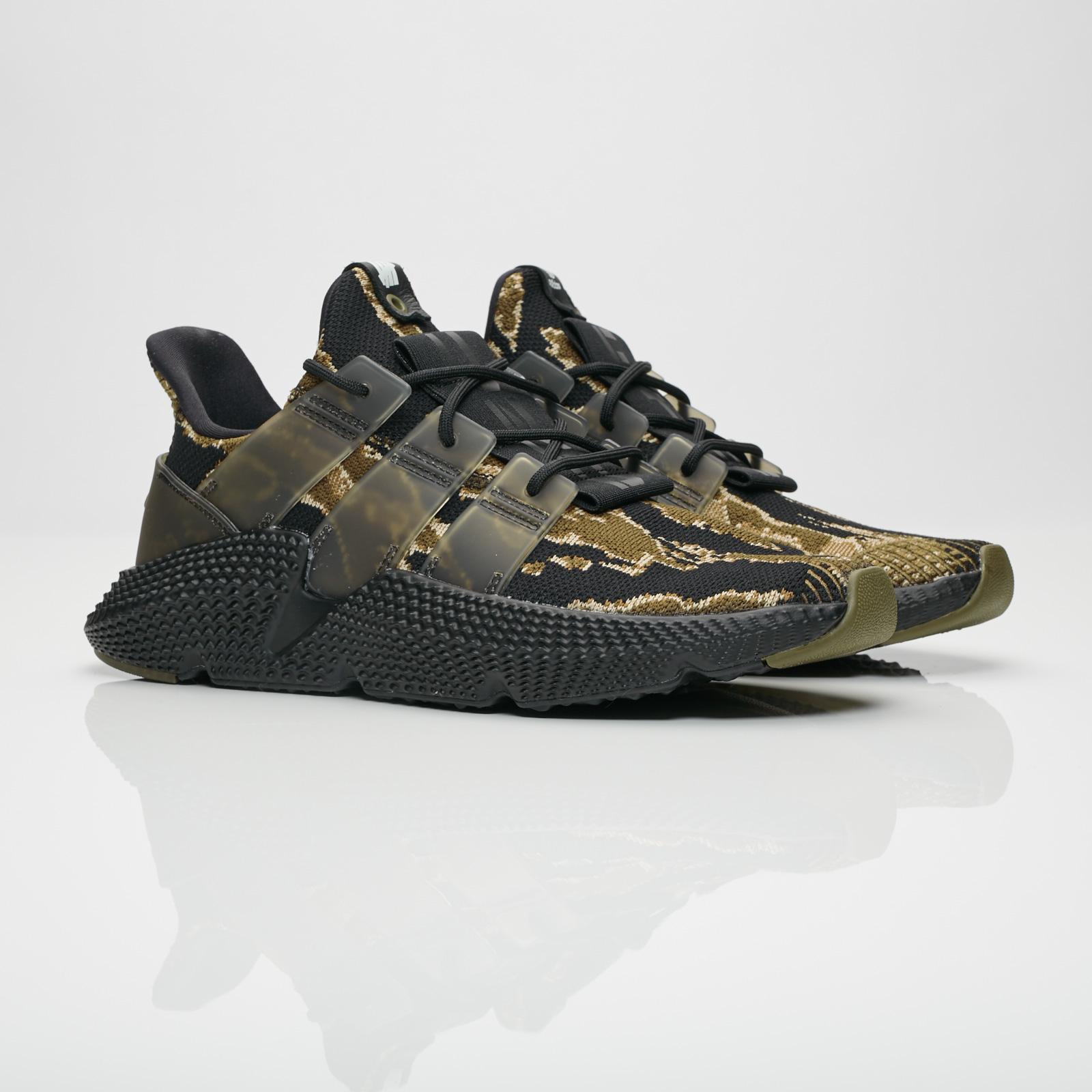 adidas Prophere x UNDFTD - Ac8198 - Sneakersnstuff  43b06f190