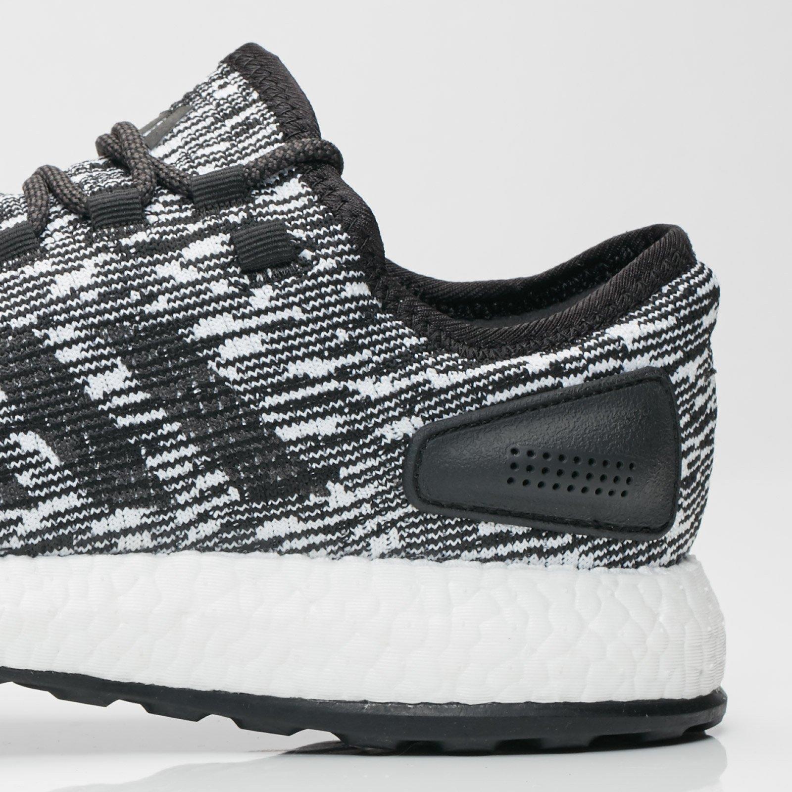 0e9c3f749 adidas PureBOOST - Bb6280 - Sneakersnstuff