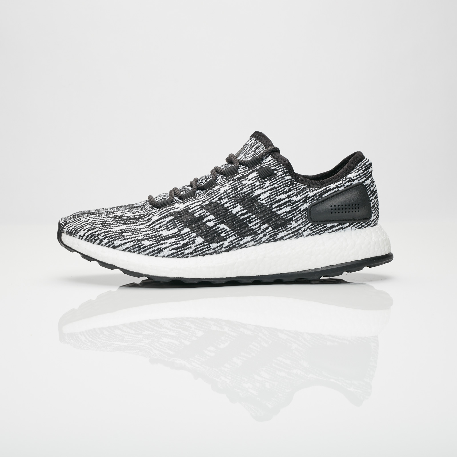 aa52da9ba adidas PureBOOST - Bb6280 - Sneakersnstuff