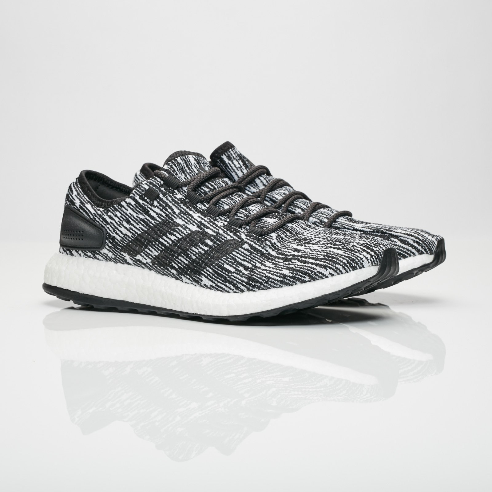 best cheap 8b9d8 58400 adidas Performance PureBOOST