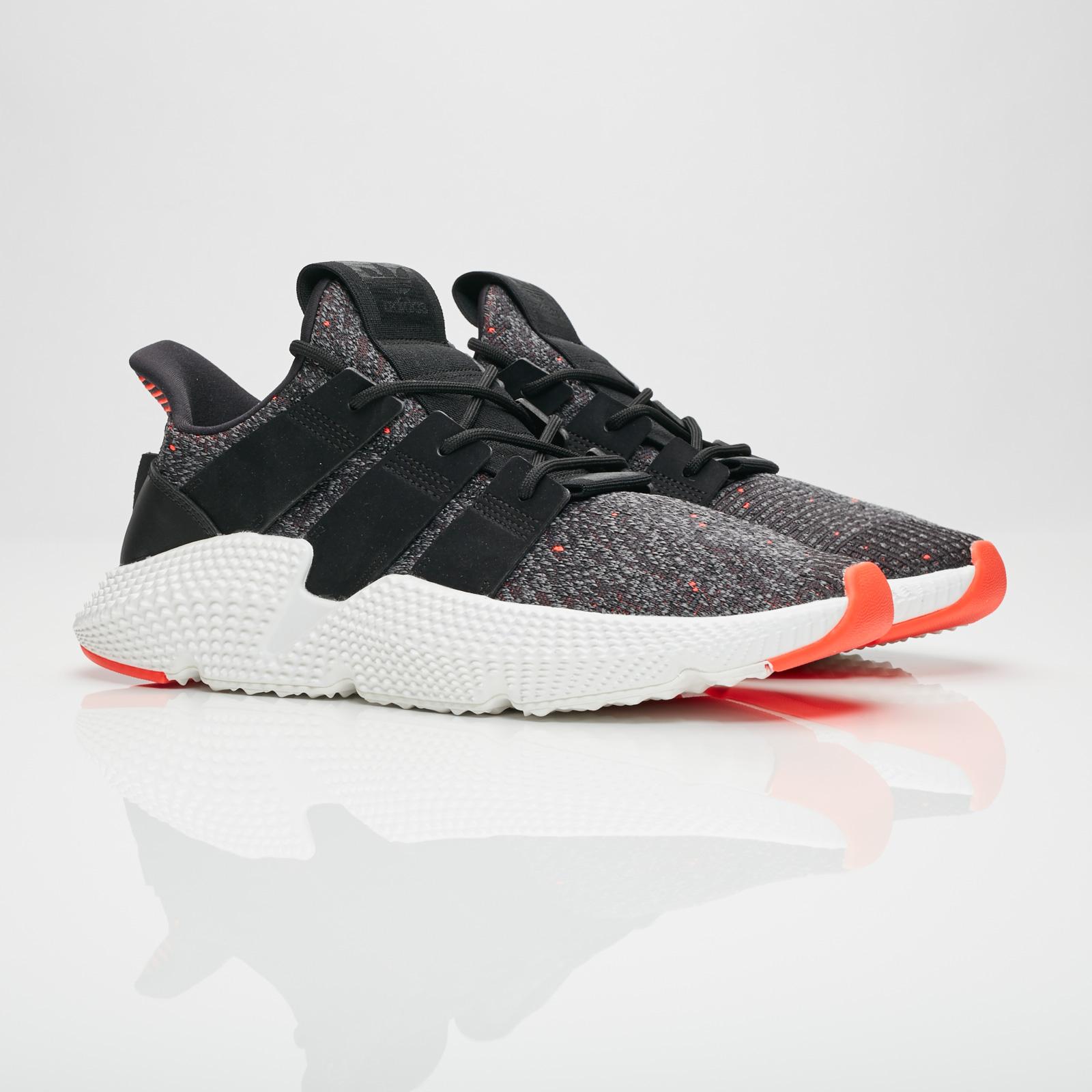f683814d0ae adidas Prophere - Cq3022 - Sneakersnstuff   sneakers & streetwear på ...