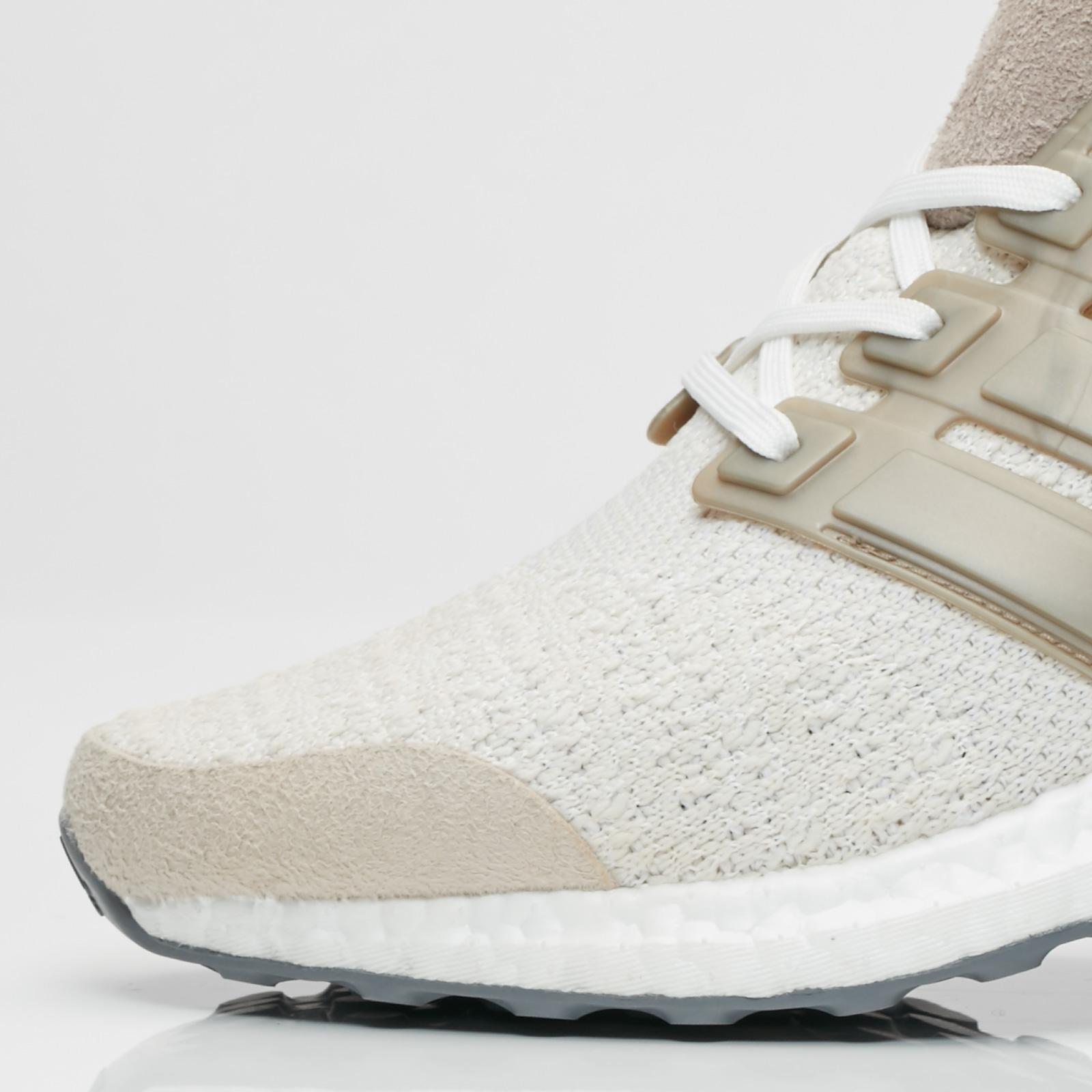 adidas UltraBOOST Lux - Db0338 - Sneakersnstuff  7e84ecd14cab