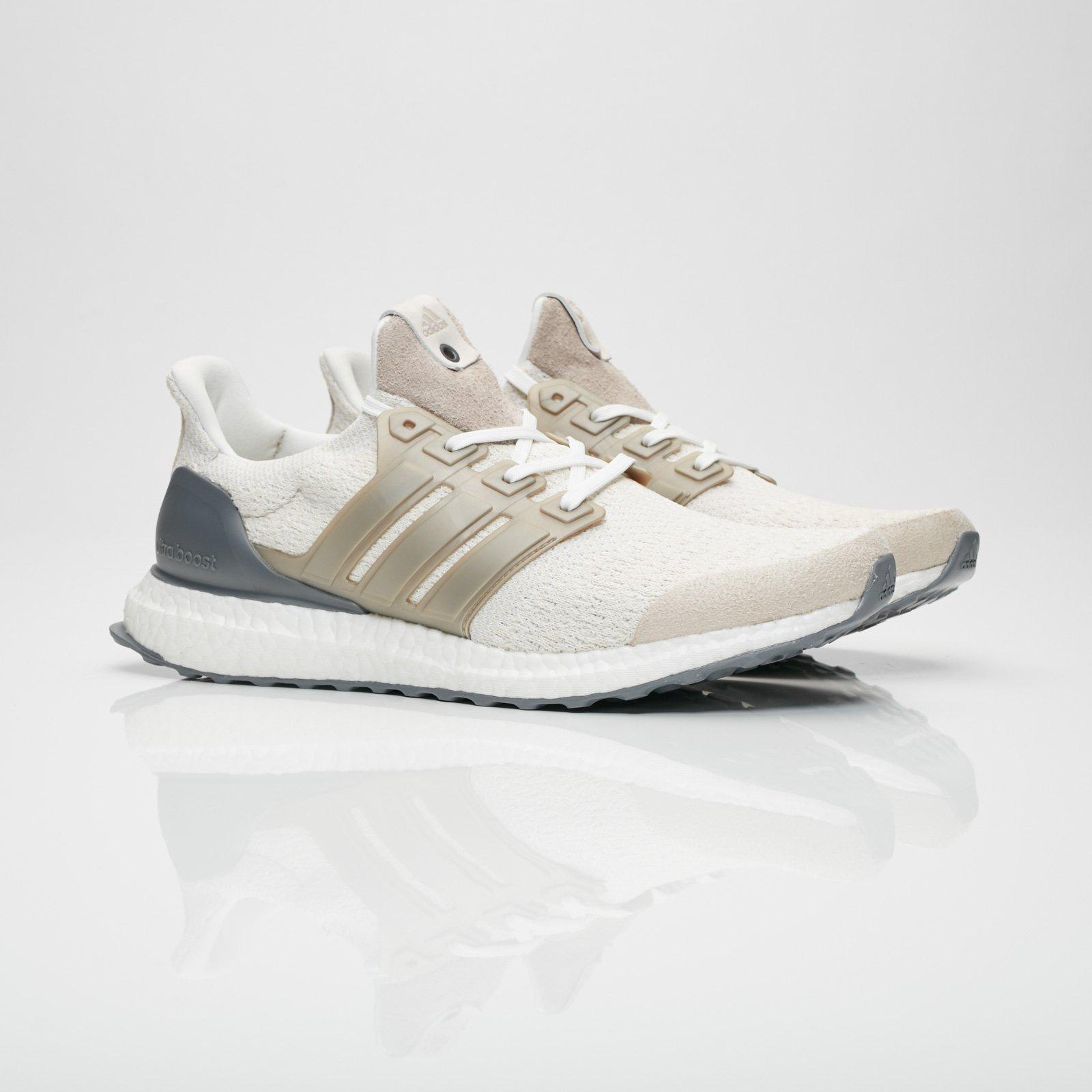 b92c3f5c5e2 adidas UltraBOOST Lux - Db0338 - Sneakersnstuff