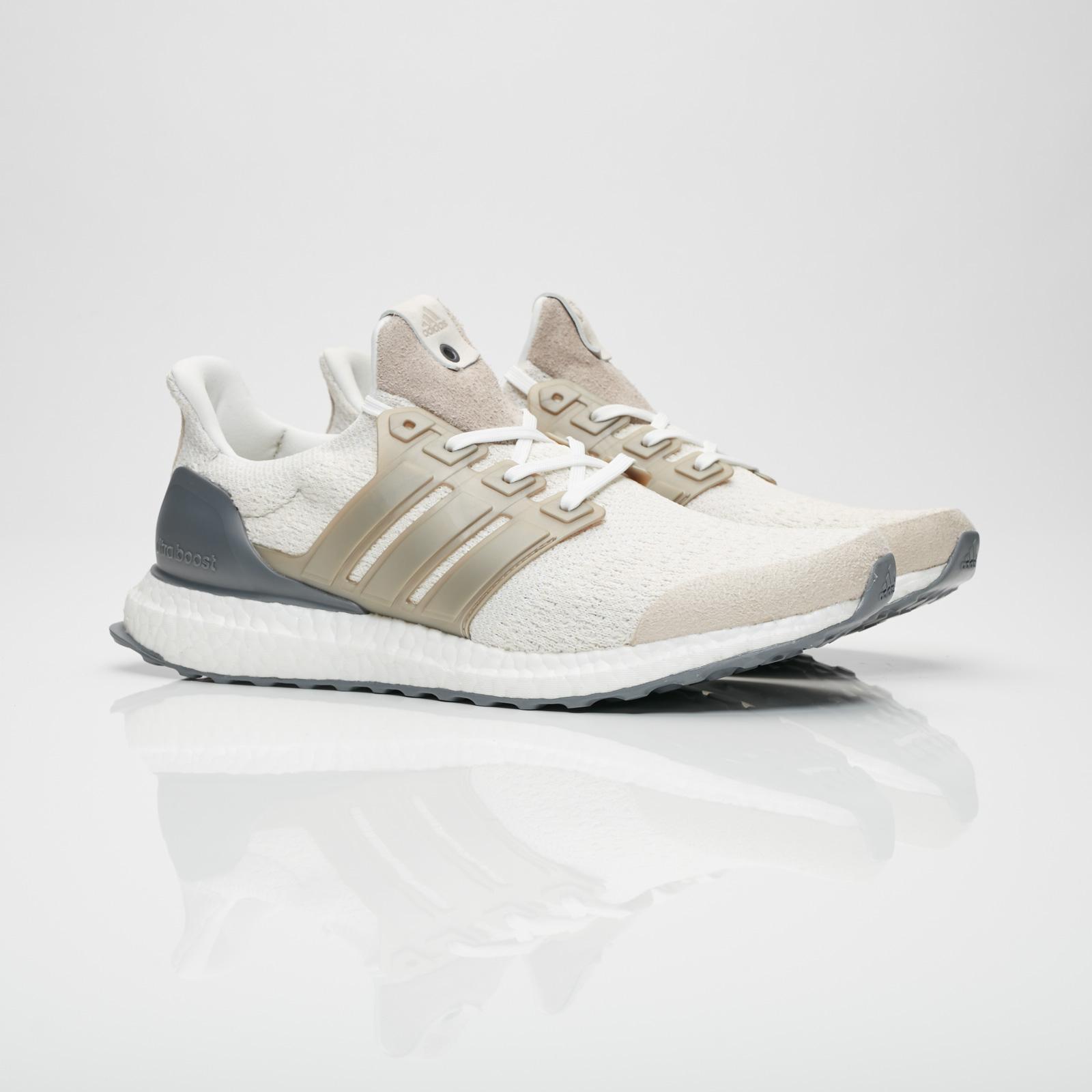 separation shoes defa5 d787e adidas Consortium UltraBOOST Lux