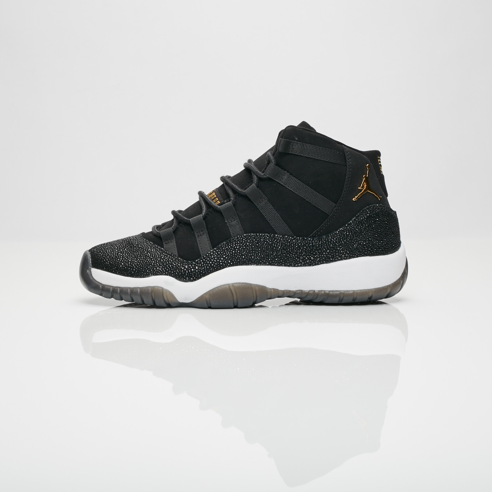 a9f416c15f3 Jordan Brand Air Jordan 11 Retro Premium HC - 852625-030 - Sneakersnstuff |  sneakers & streetwear online since 1999