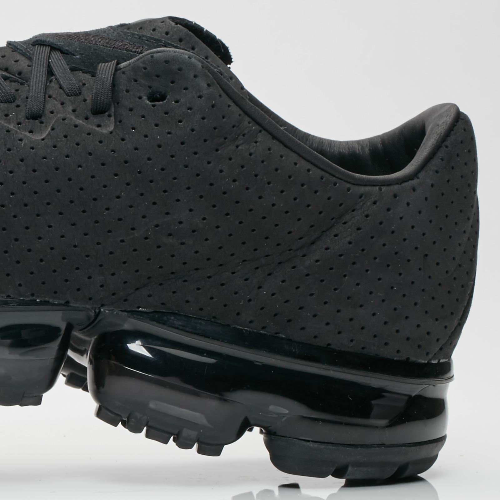 cde11f6eeeb55d Nike Air Vapormax LTR - Aj8287-001 - Sneakersnstuff