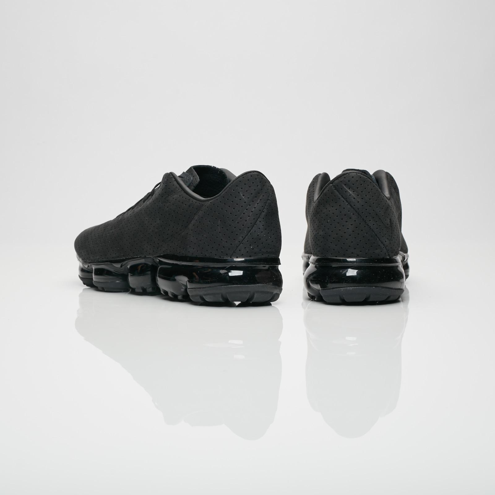 Nike Air Vapormax LTR - Aj8287-001