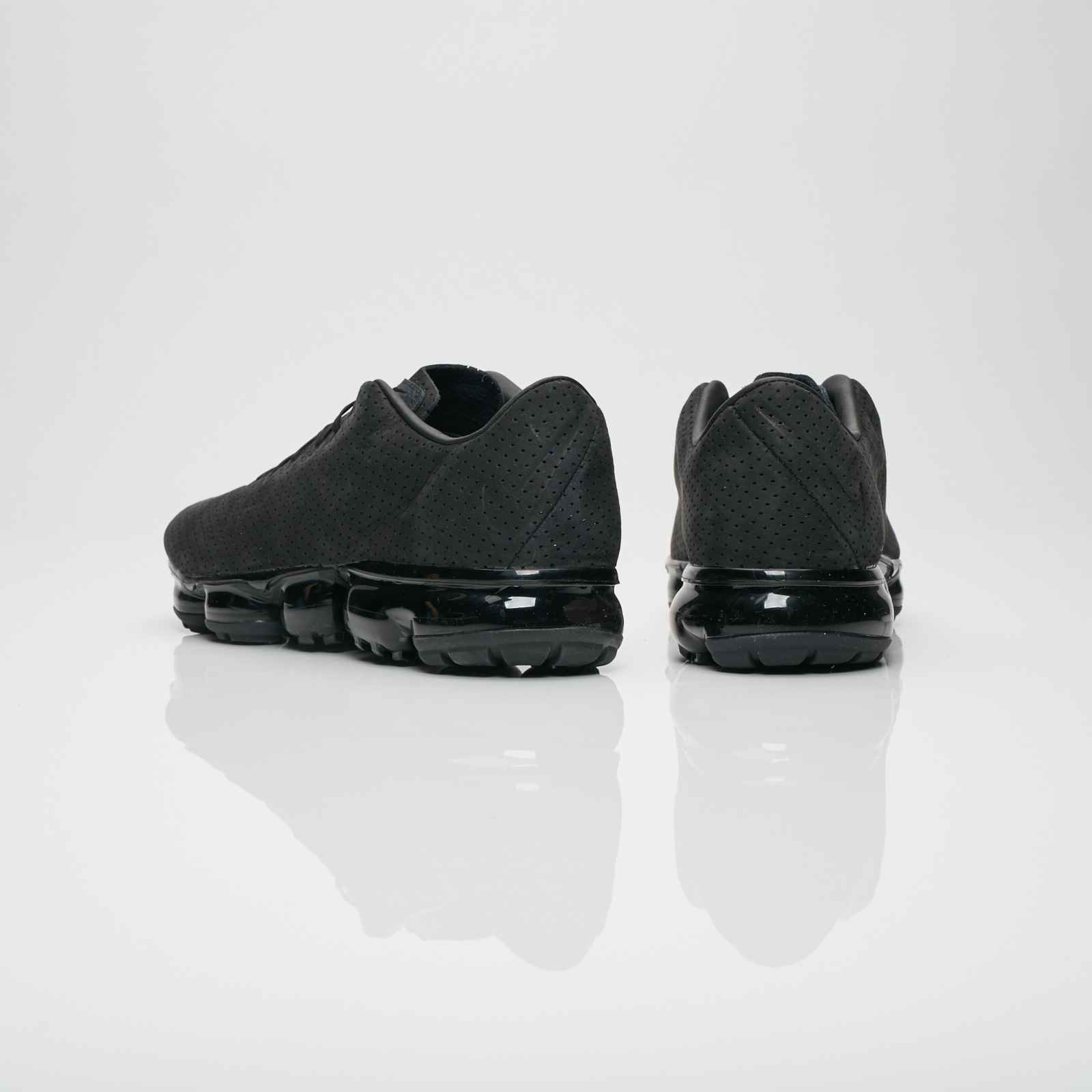 7f75490e557409 Nike Sportswear Air Vapormax LTR Nike Sportswear Air Vapormax LTR ...