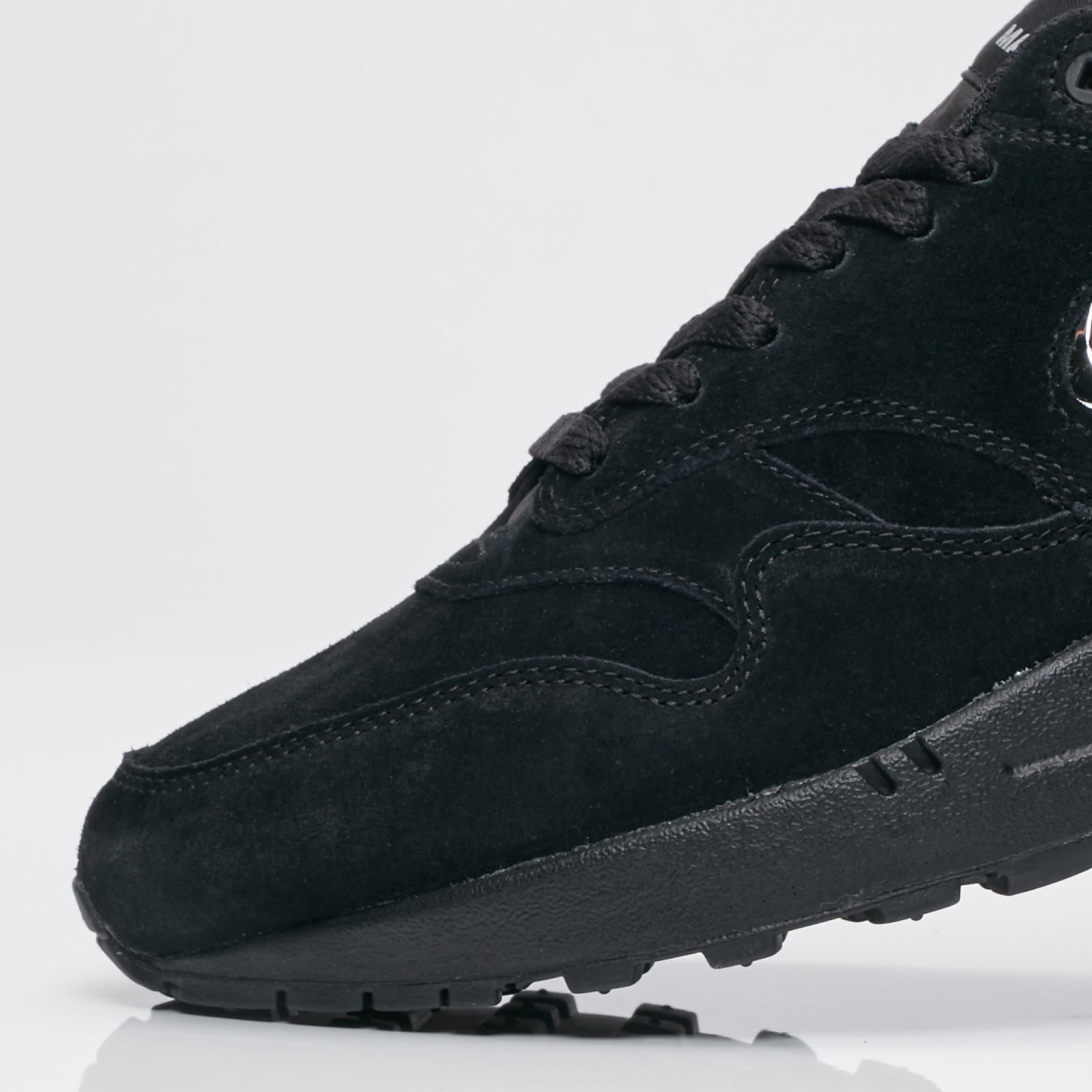 competitive price 48748 1414a Nike Air Max 1 Premium SC - 918354-005 - Sneakersnstuff   sneakers    streetwear online since 1999