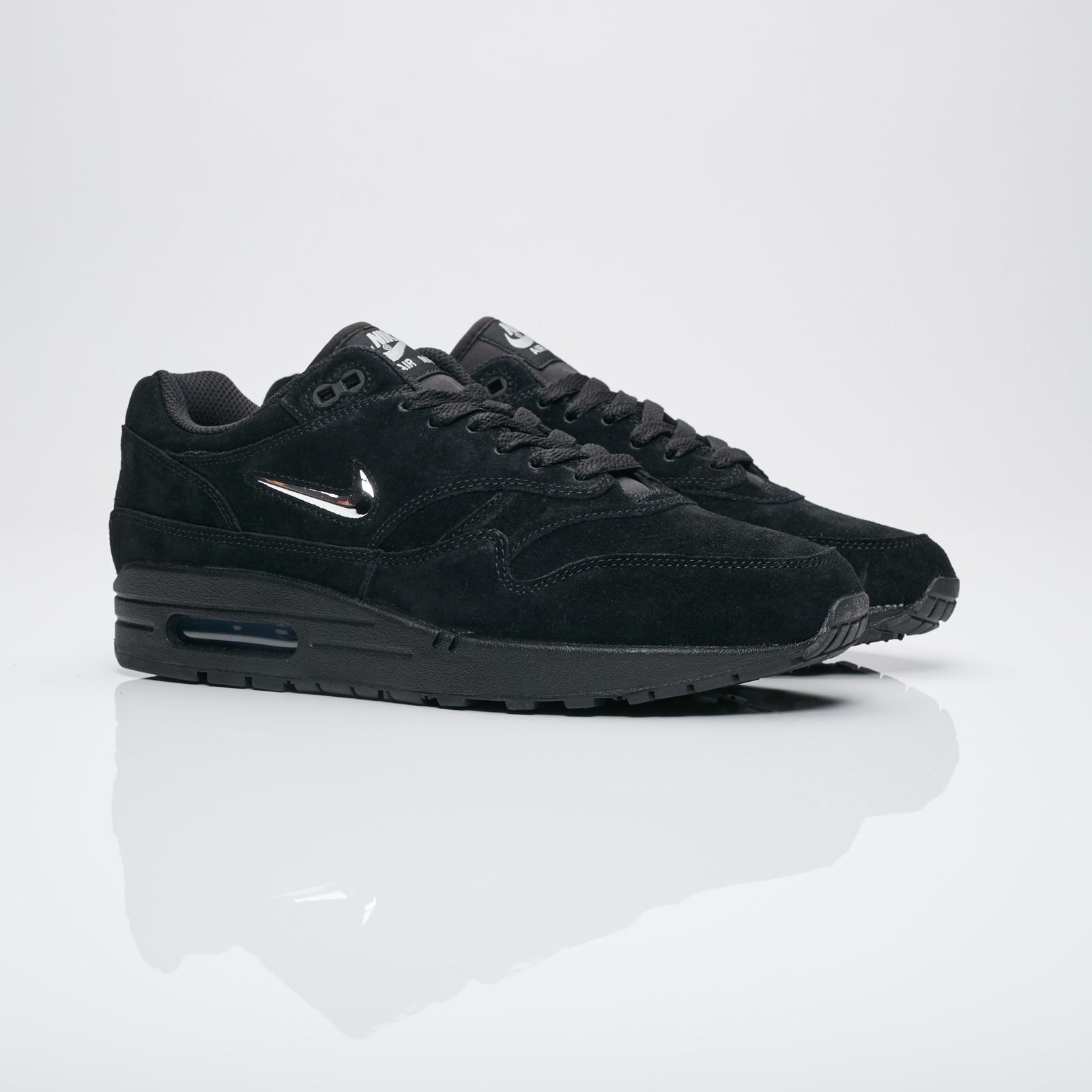 promo code 00a50 28d7d Nike Sportswear Air Max 1 Premium SC