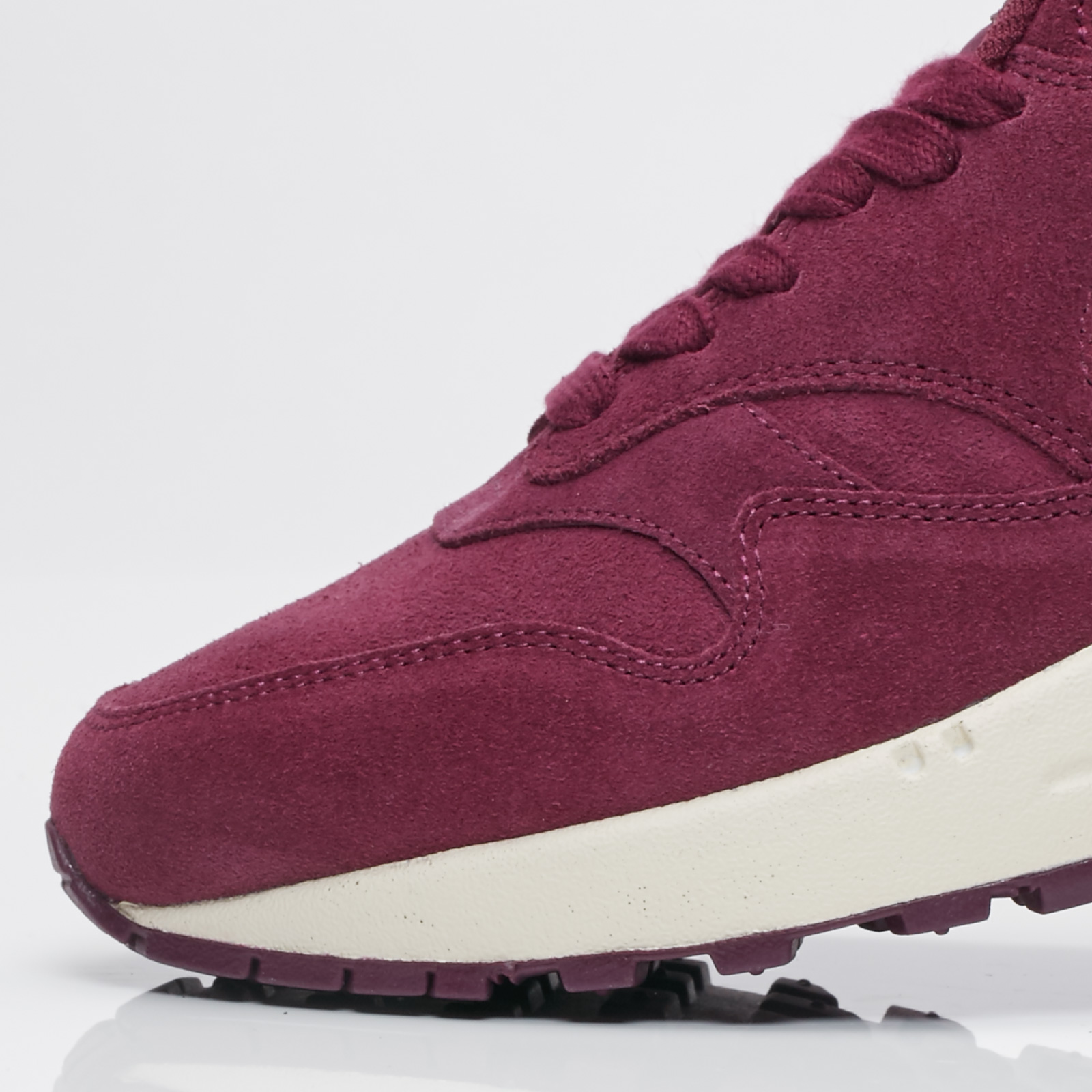 Nike Wmns Air Max 1 Premium SC - Aa0512-600 - Sneakersnstuff ... b492bbbfb1