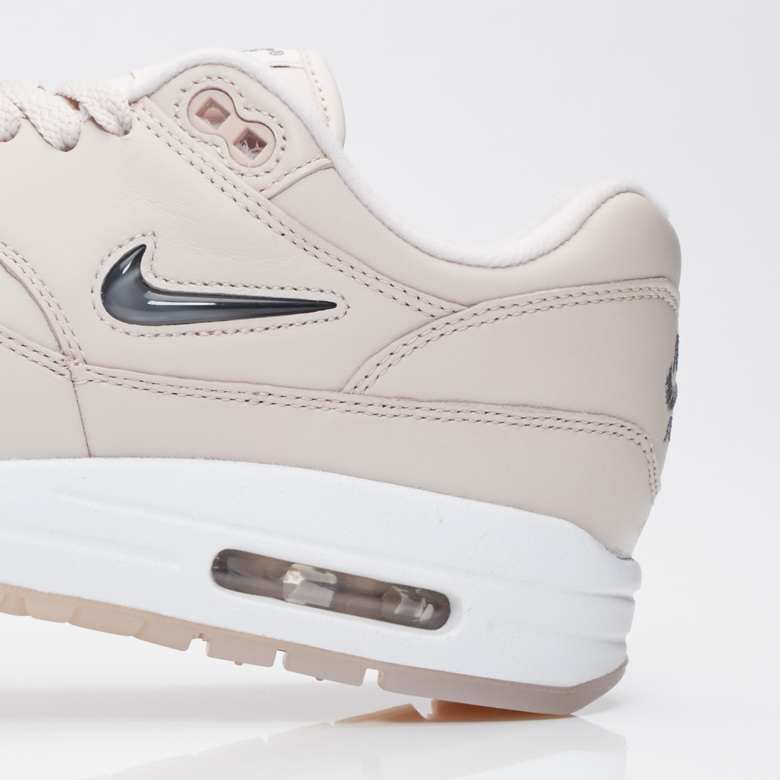 Nike Wmns Air Max 1 Premium SC Aa0512 601 Sneakersnstuff