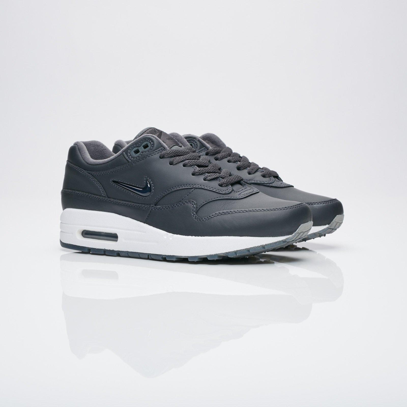 Nike Wmns Air Max 1 Premium SC Aa0512 003 Sneakersnstuff