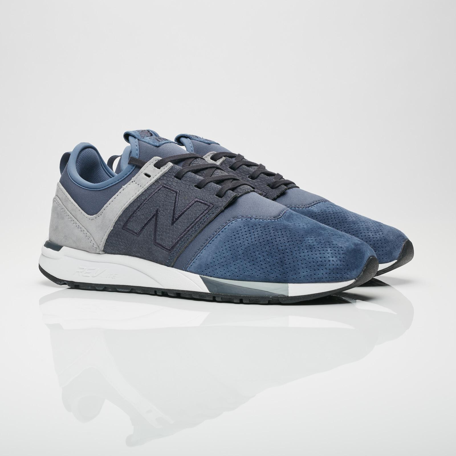 Mrl247rn - Sneakersnstuff   sneakers