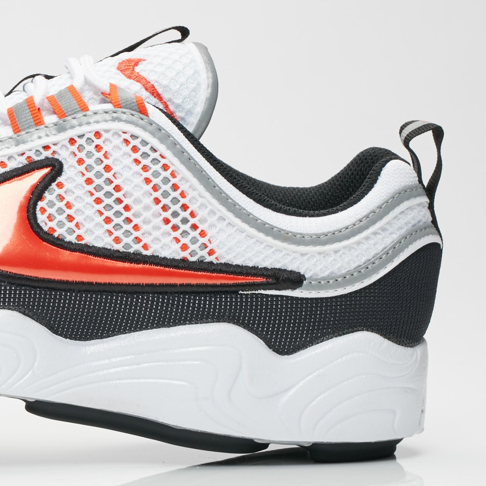 Nike Air Zoom Spiridon 16 926955 106 Sneakersnstuff
