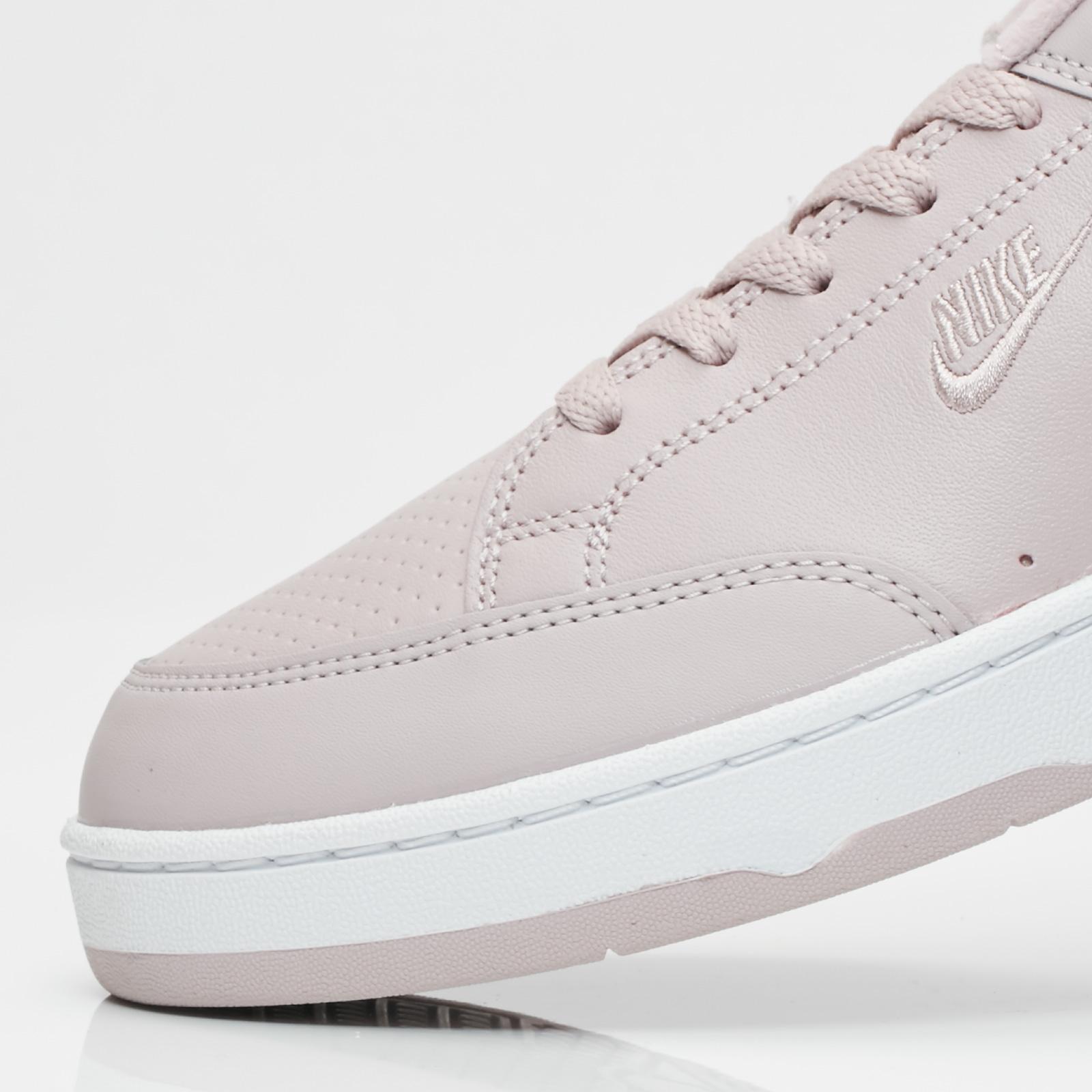 cheaper 2efe7 b03e4 ... Nike Sportswear Grandstand II ...