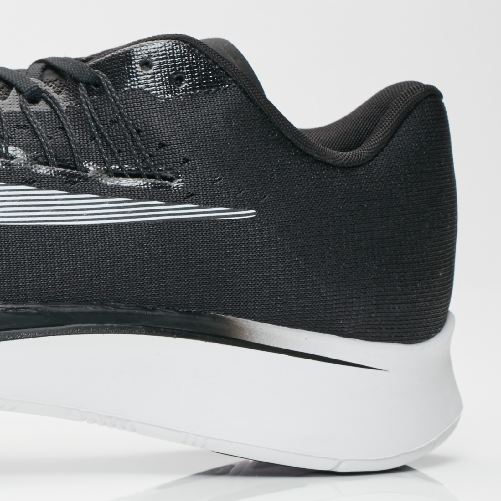 022d4a4c9d62 Nike Zoom Fly - 880848-001 - Sneakersnstuff