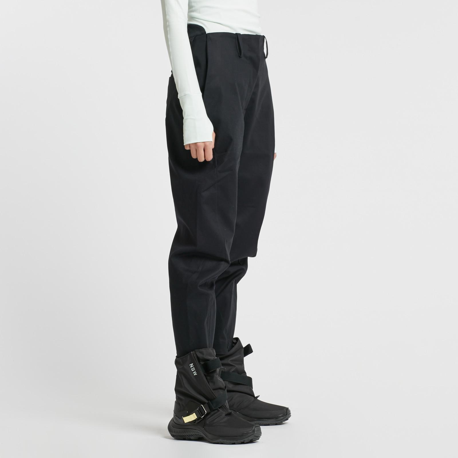 c7d9d023e15d Nike W ACG Tech Woven Pant - 914471-010 - Sneakersnstuff