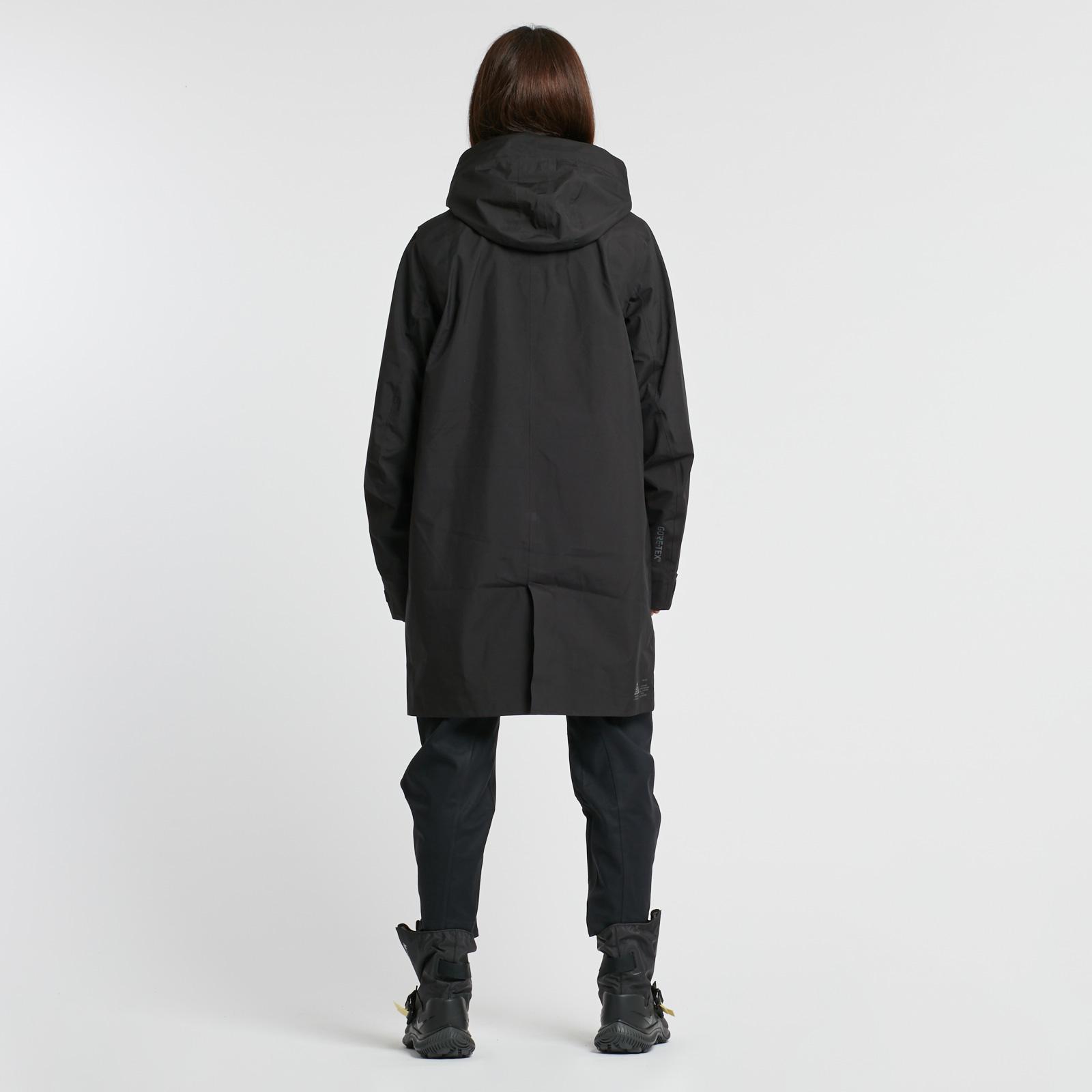 dc957413 Nike W ACG 3In1 System Coat - 906104-010 - Sneakersnstuff | sneakers &  streetwear online since 1999