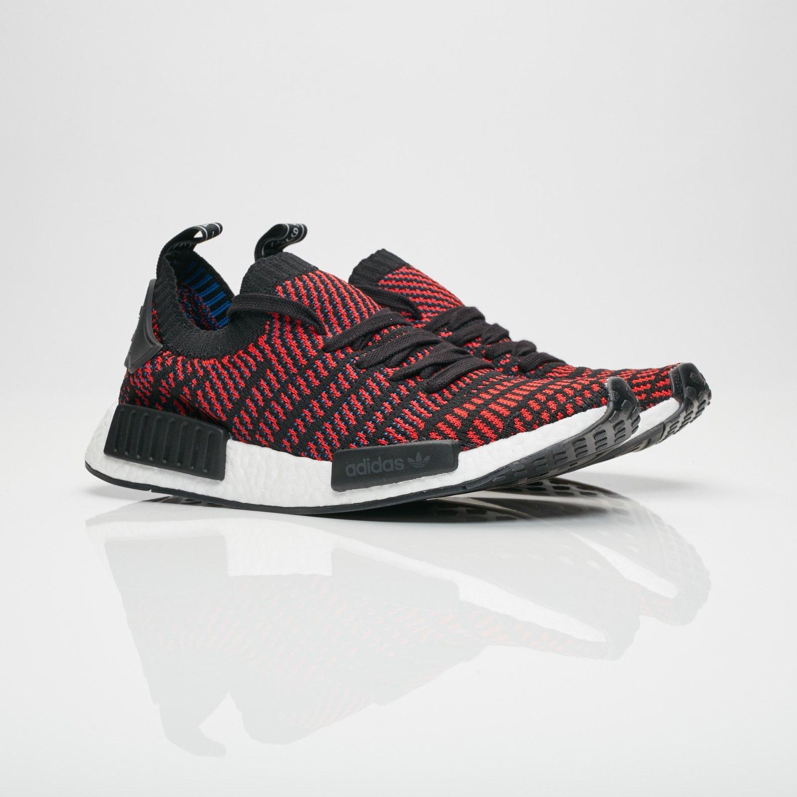 ad13f79c4f8d5 adidas NMD R1 STLT PK - Cq2385 - Sneakersnstuff