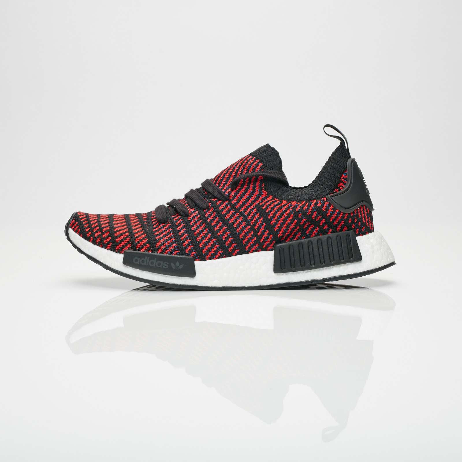 8b6de64e0cf95 adidas NMD R1 STLT PK - Cq2385 - Sneakersnstuff