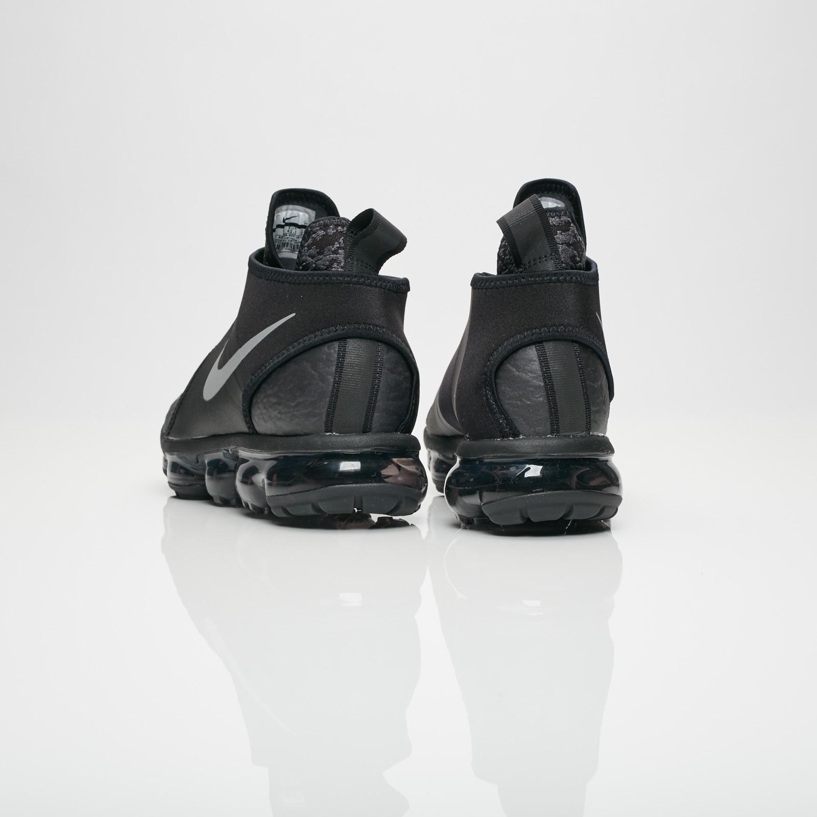 303bc582e8 Nike Nike Air Vapormax Chukka Slip - Ao9326-002 - Sneakersnstuff | sneakers  & streetwear online since 1999