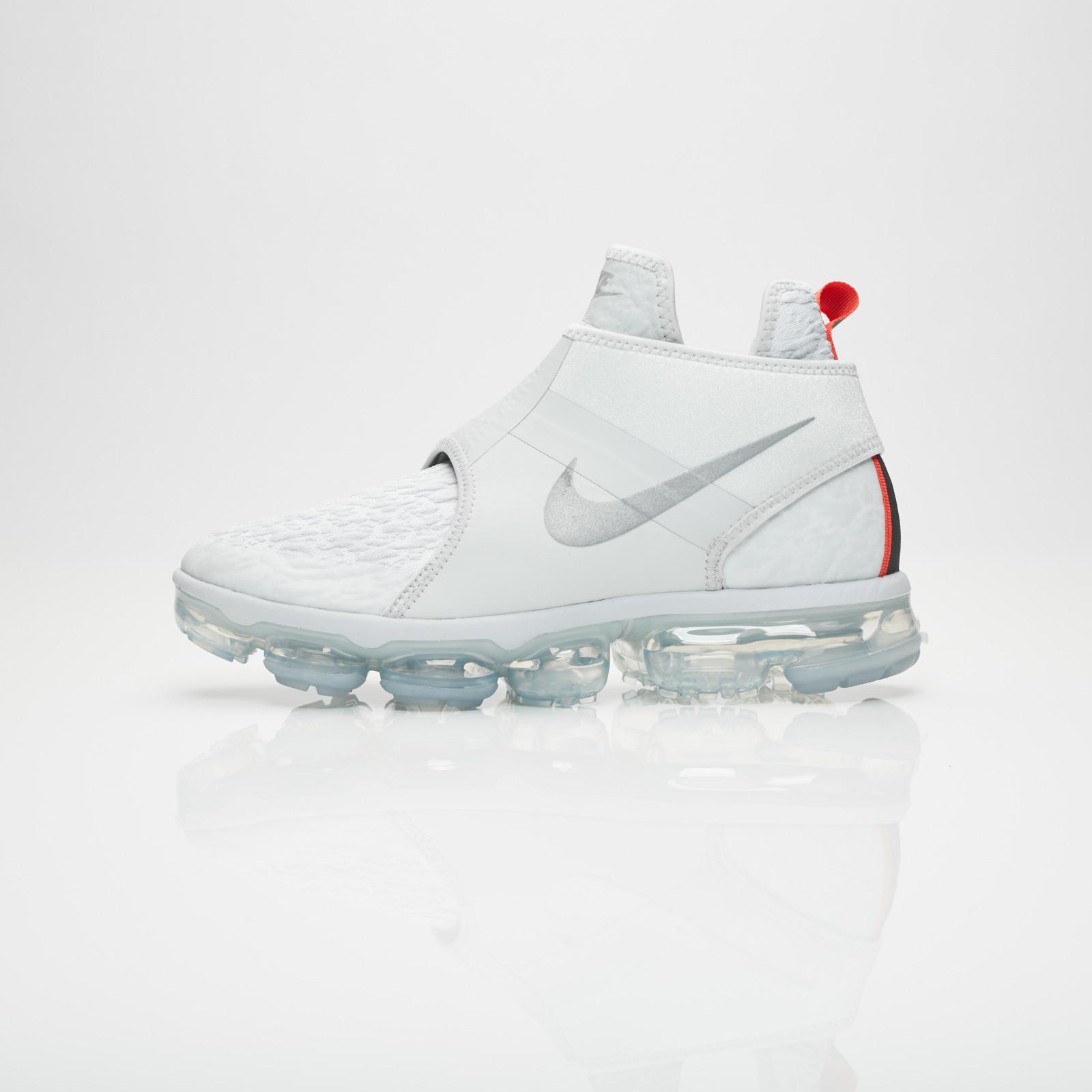 a8eaf74aa1d Nike Nike Air Vapormax Chukka Slip - Ao9326-001 - Sneakersnstuff ...