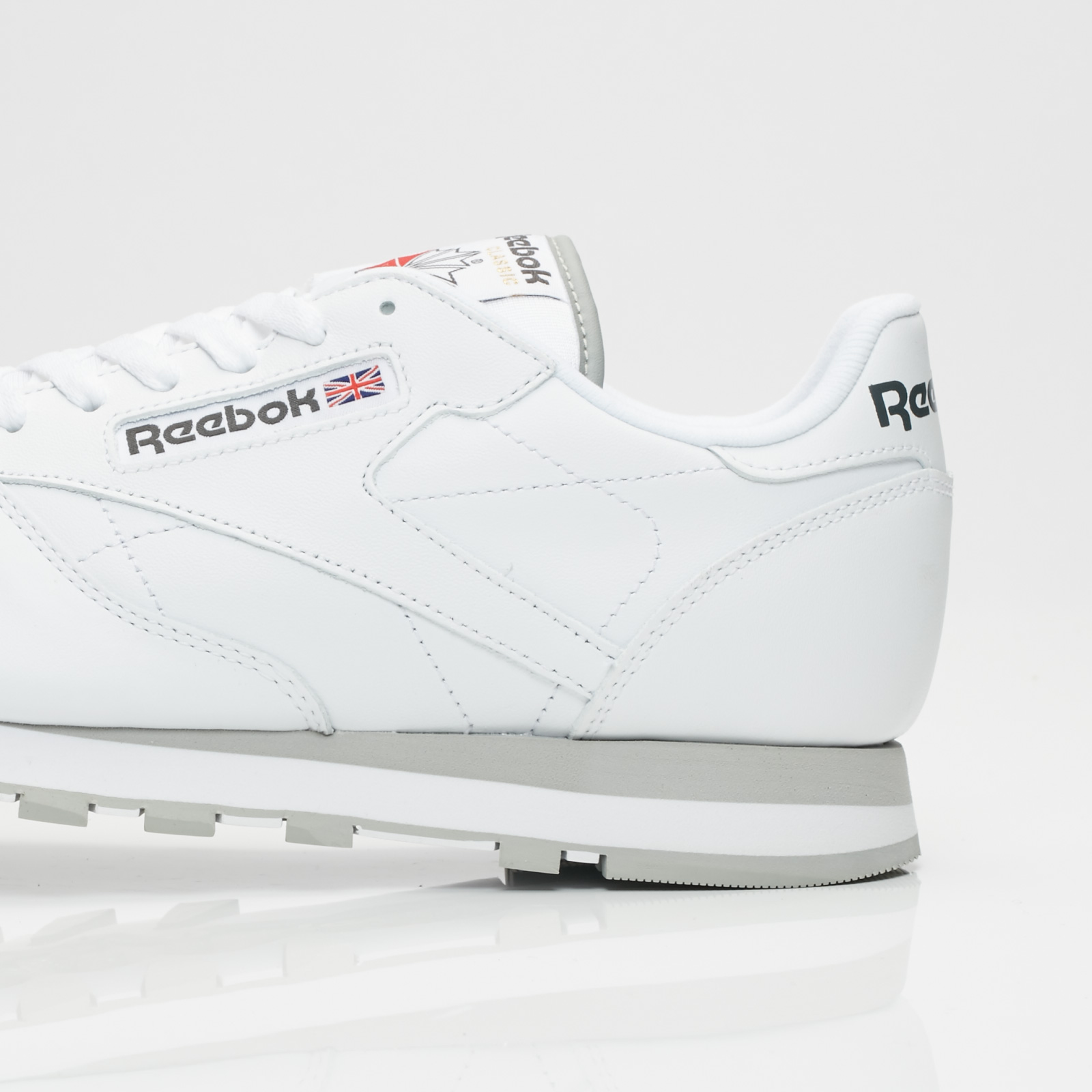 26214a7724a Reebok Classic Leather - 2214 - Sneakersnstuff