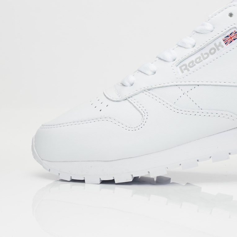 Reebok Classic Leather - 5