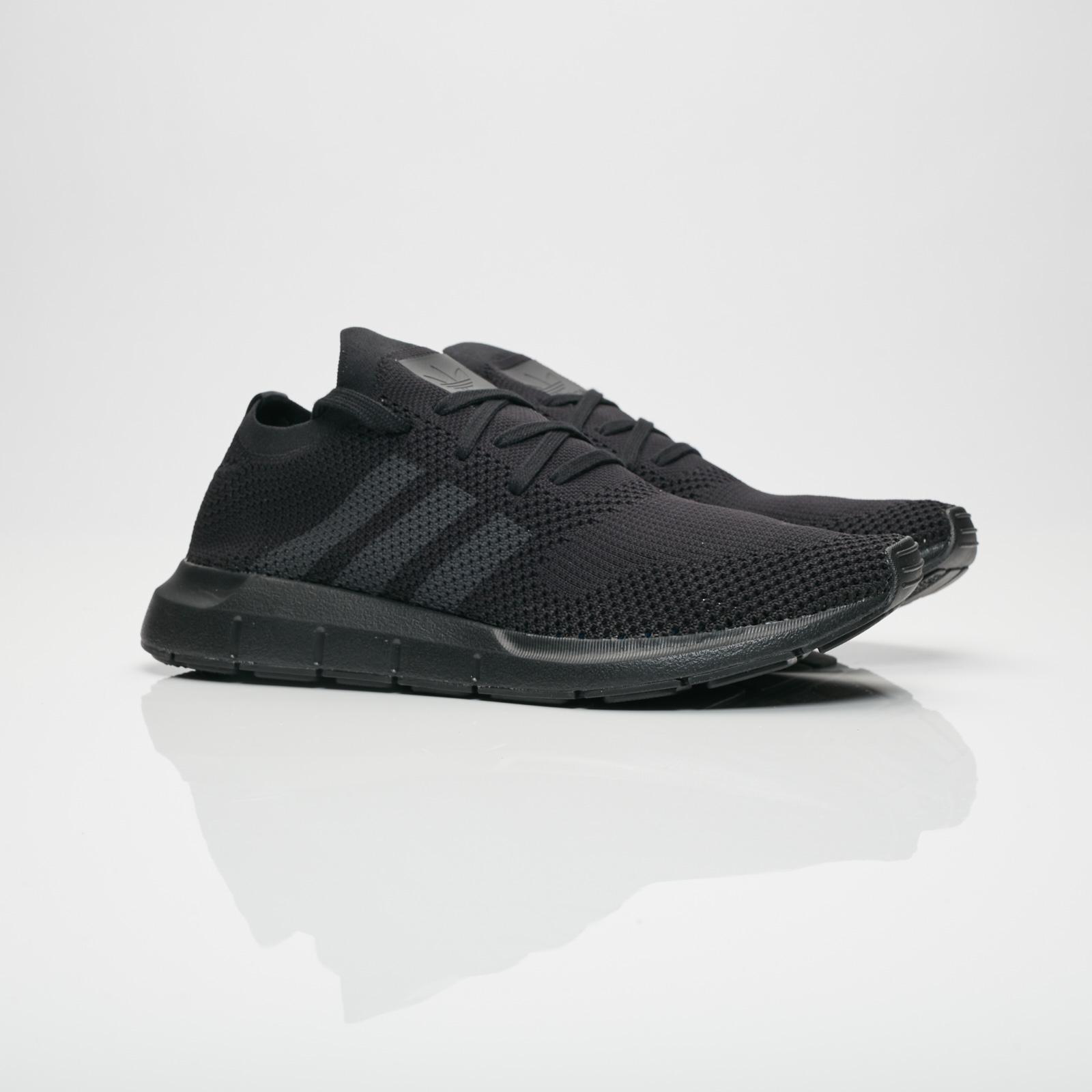 9f721394b4672c adidas Swift Run PK - Cq2893 - Sneakersnstuff
