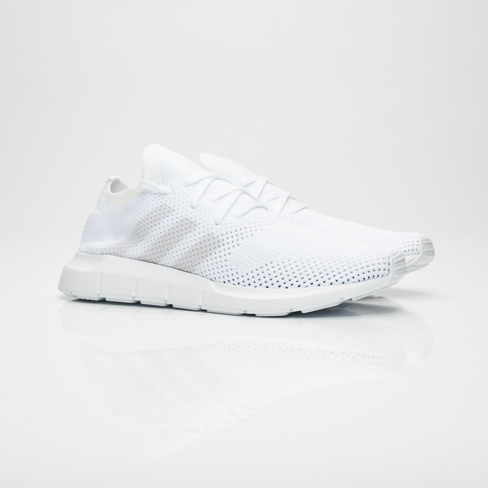 ac4563c92490f adidas Swift Run PK - Cq2892 - Sneakersnstuff