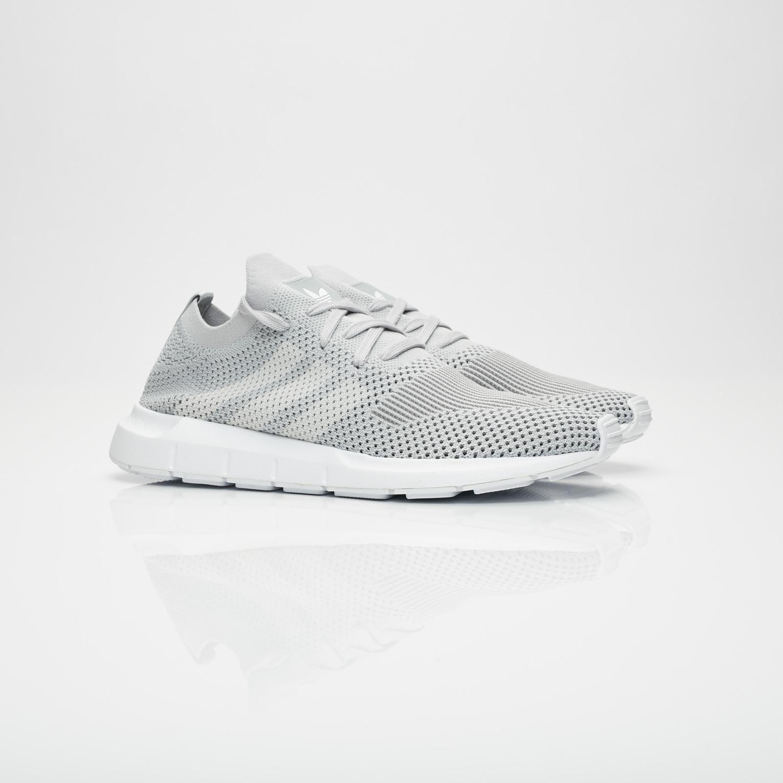 ad21ebc61d86 adidas Swift Run PK W - Cq2036 - Sneakersnstuff