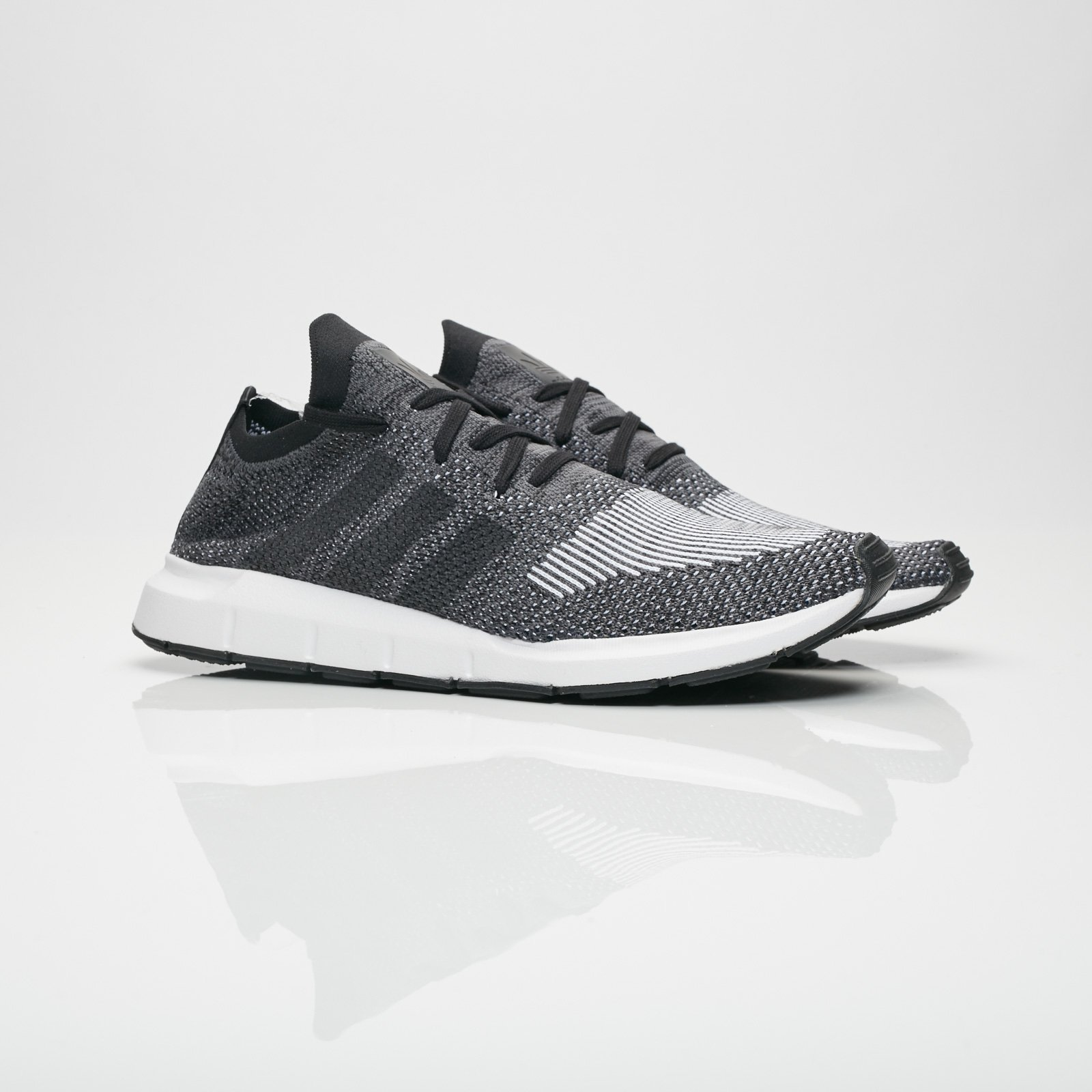 883dfa788bb2dd adidas Swift Run PK - Cq2889 - Sneakersnstuff