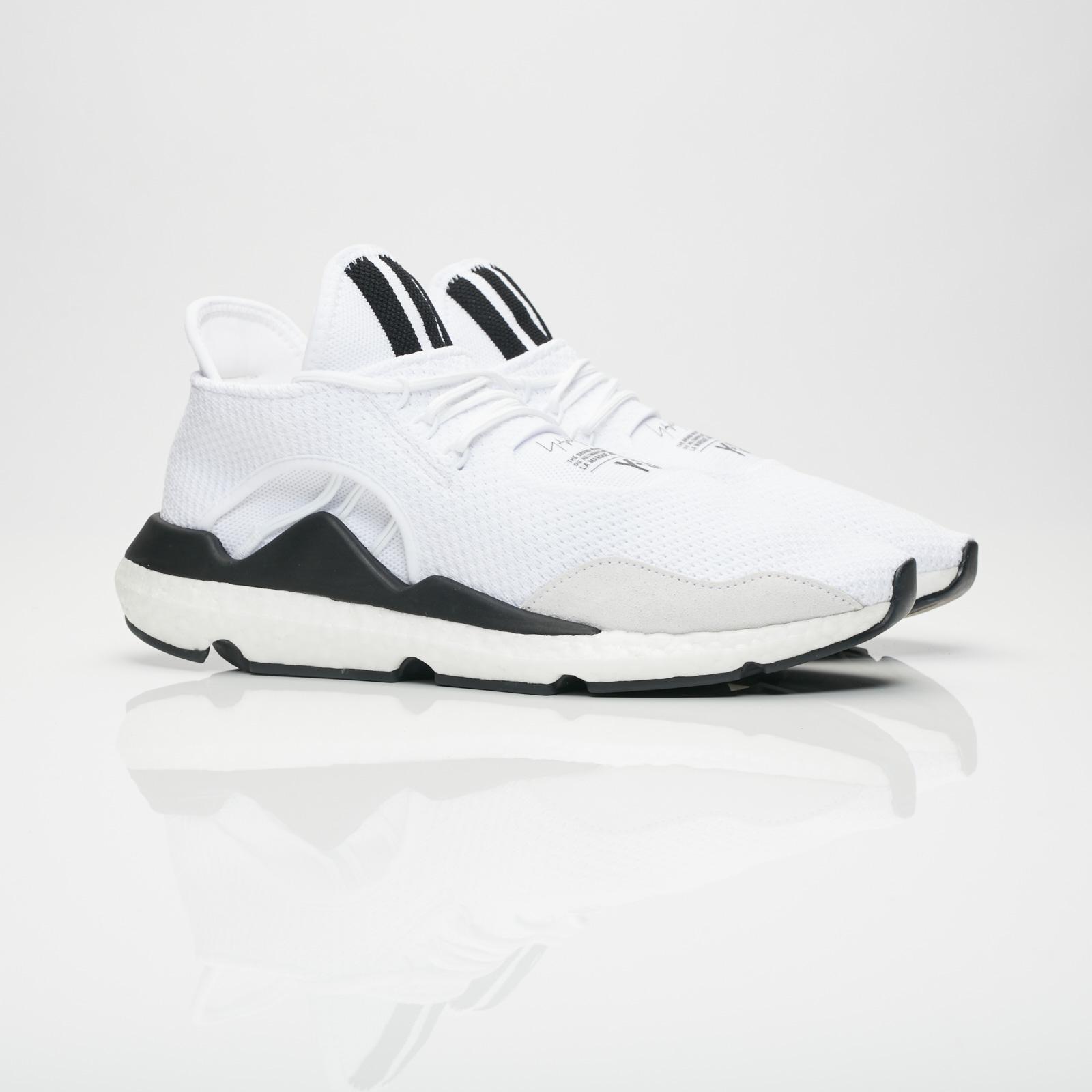 d35754f67 adidas Saikou - Ac7195 - Sneakersnstuff