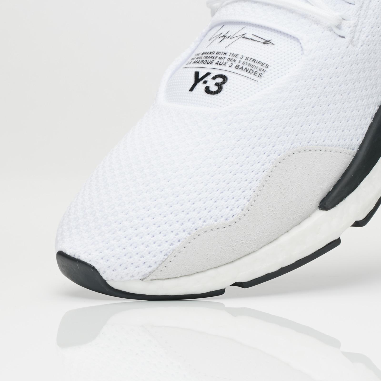 e6ee96659 adidas Saikou - Ac7195 - Sneakersnstuff