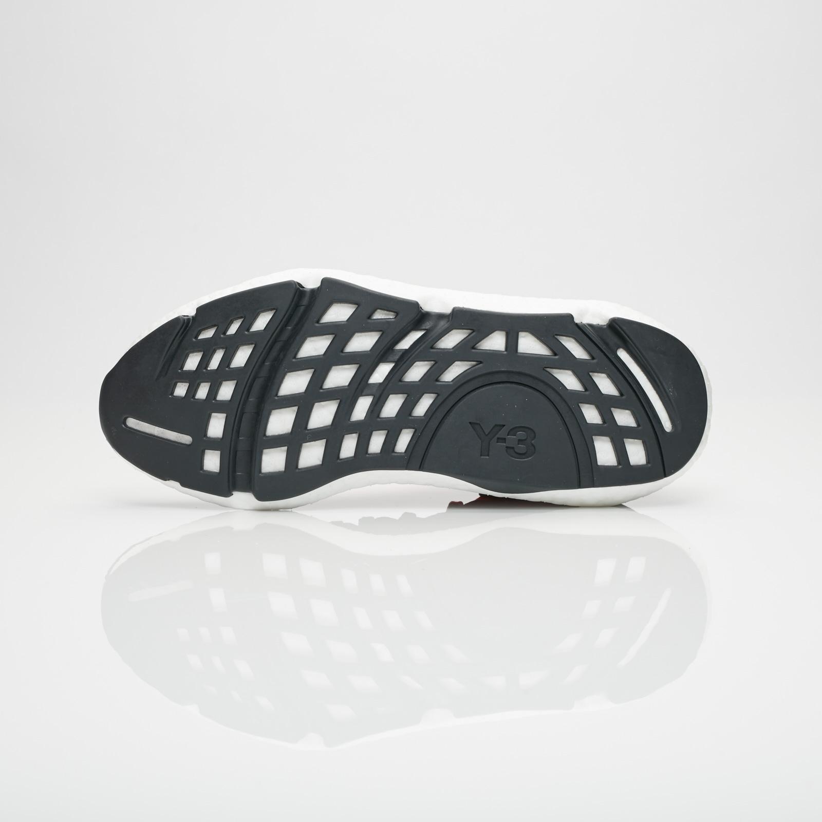 1cb2048a5 adidas Kusari - Ac7191 - Sneakersnstuff