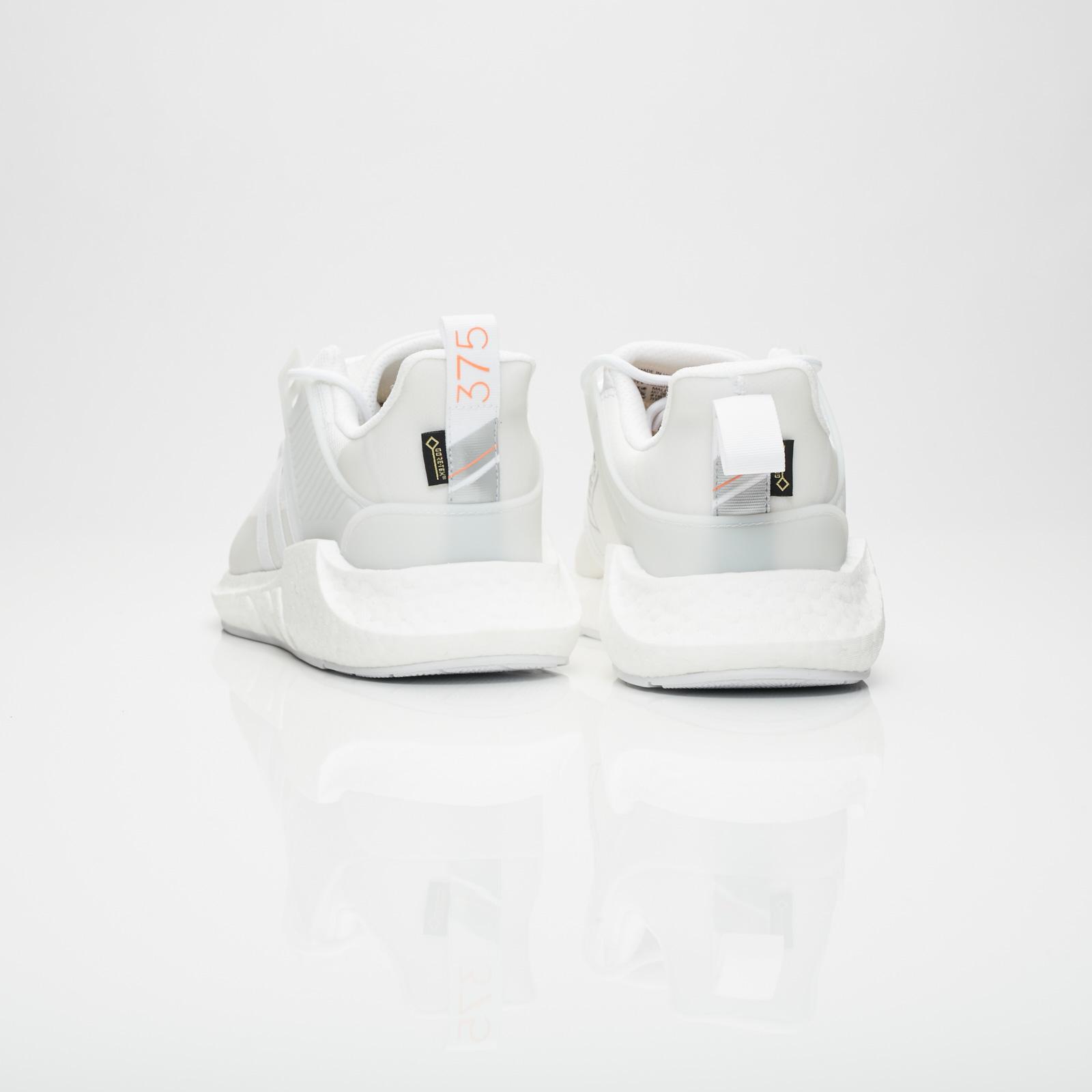 reputable site eec3a 72acc ... adidas Originals EQT Support 9317 GTX ...