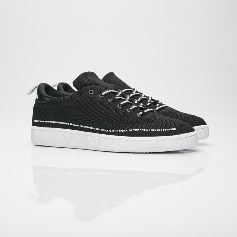 Reebok Club C ULTK Publish