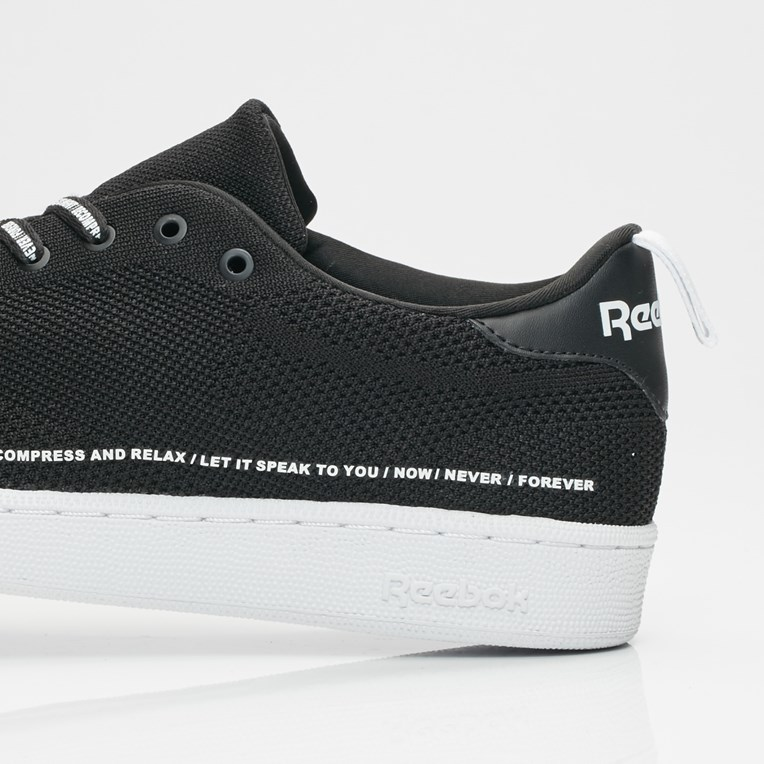 Reebok Club C ULTK Publish - 6